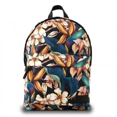 """Разноцветный рюкзак """"Bird of Paradise"""" FUSION"""