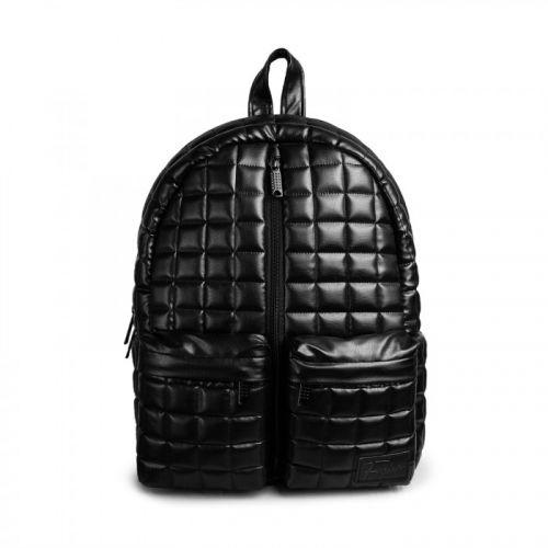 "Черный рюкзак ""Black September"" FUSION"
