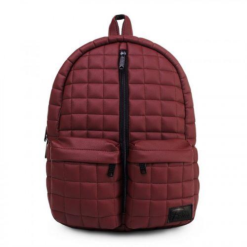"""Красный рюкзак """"Marsala Junior"""" FUSION"""