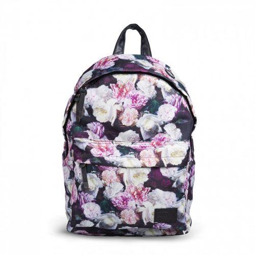 """Разноцветный рюкзак """"ROSES"""" FUSION"""