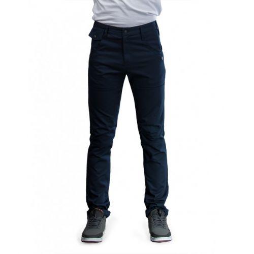 Темно-синие мужские штаны SHWK ORIGINAL IN NAVY
