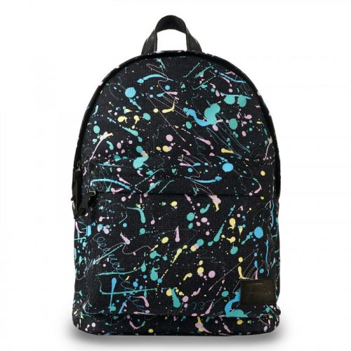 """Разноцветный рюкзак """"Speckle"""" FUSION"""