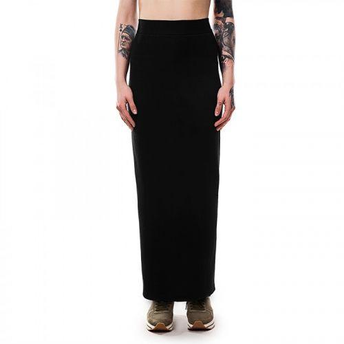 Стильная женская юбка SIDIUS от украинского бренда Fusion